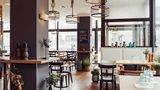 Hotel Mondial am Dom Cologne Restaurant