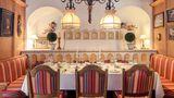 Mercure Ingolstadt Restaurant