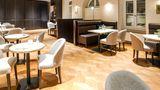 Mercure Hotel Place de Bretagne Restaurant