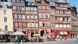 Mercure Hotel Place de Bretagne Other