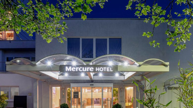 "Mercure Hotel Bristol Exterior. Images powered by <a href=""http://www.leonardo.com"" target=""_blank"" rel=""noopener"">Leonardo</a>."