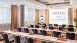 Novotel Szeged Meeting