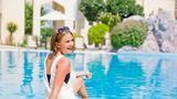Novotel al Dana Resort Pool
