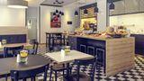 Hotel Mercure Munchen Altstadt Restaurant