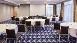 Novotel Coventry Meeting
