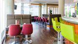Suite Novotel Hamburg City Lobby