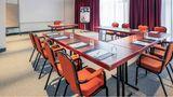 Mercure Hotel Erfurt Altstadt Meeting