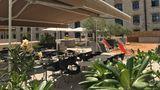 Hotel Ibis Marseille Euromediterranee Restaurant