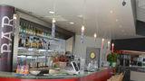 Hotel Ibis Marseille Euromediterranee Lobby
