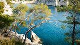 Hotel Ibis Marseille Euromediterranee Other