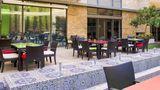 Hotel Ibis Amman Lobby