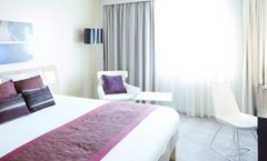 Hotel Novotel Liverpool