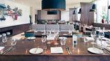 Mercure Holland House Hotel & Spa Restaurant