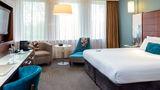 Mercure Holland House Hotel & Spa Room