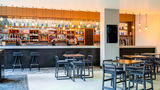 Mercure Holland House Hotel & Spa Lobby
