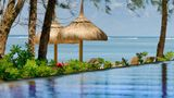 Sofitel So Mauritius Other