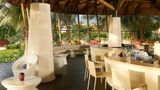 Sofitel So Mauritius Lobby