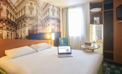 Ibis Styles Orleans