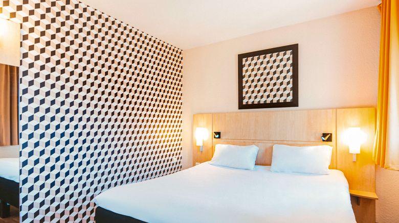 "Ibis Hotel Room. Images powered by <a href=""http://www.leonardo.com"" target=""_blank"" rel=""noopener"">Leonardo</a>."