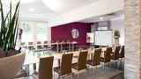 Ibis Styles Dortmund West Meeting