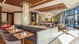 Novotel Diyarbakir Hotel Restaurant