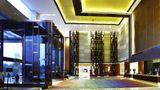 Pullman Dongguan Changan Exterior