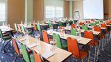 Ibis Styles Yogyakarta Meeting