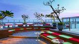 Ibis Styles Yogyakarta Lobby