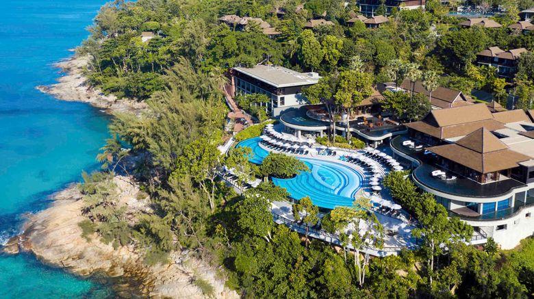 "Pullman Phuket Arcadia Naithon Beach Exterior. Images powered by <a href=""http://www.leonardo.com"" target=""_blank"" rel=""noopener"">Leonardo</a>."