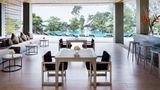 Pullman Phuket Arcadia Naithon Beach Lobby