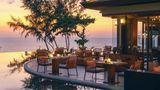 Pullman Phuket Arcadia Naithon Beach Restaurant