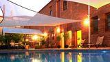 "<b>Mercure Hotel Mildura Recreation</b>. Images powered by <a href=""https://leonardo.com/"" title=""Leonardo Worldwide"" target=""_blank"">Leonardo</a>."