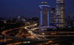 Pullman Kuala Lumpur Bangsar Hotel