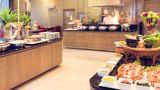 Mercure Bangkok Siam Restaurant