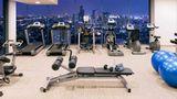 Mercure Bangkok Siam Other