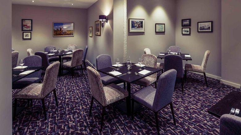 "<b>Mercure Norwich Hotel Restaurant</b>. Images powered by <a href=""https://leonardo.com/"" title=""Leonardo Worldwide"" target=""_blank"">Leonardo</a>."