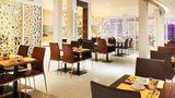 Novotel Banjarmasin Airport Restaurant