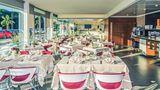 Mercure Viareggio Restaurant