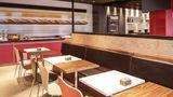 Ibis Montenegro Restaurant