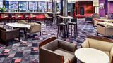 Mercure Chester Abbots Well Hotel Lobby