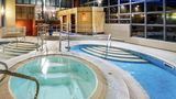Mercure Chester Abbots Well Hotel Spa