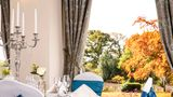 Mercure Chester Abbots Well Hotel Other