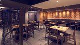 Mantra Gladstone Restaurant