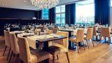 Mercure Hotel Roeselare Restaurant