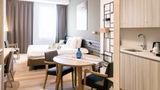 Mercure Hotel Roeselare Room