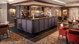 Mercure Bradford, Bankfield Hotel Lobby