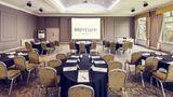 Mercure Bradford, Bankfield Hotel Meeting