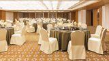 Grand Mercure Urumqi Hualing Meeting