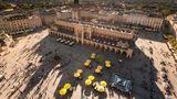 Mercure Krakow Stare Miasto Other
