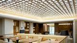 Hotel Cerretani Firenze-MGallery Restaurant